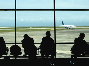 Airlines Refusing to Pay Compensation