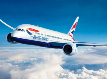 British Airways Apologises For Bed Bugs on Flight